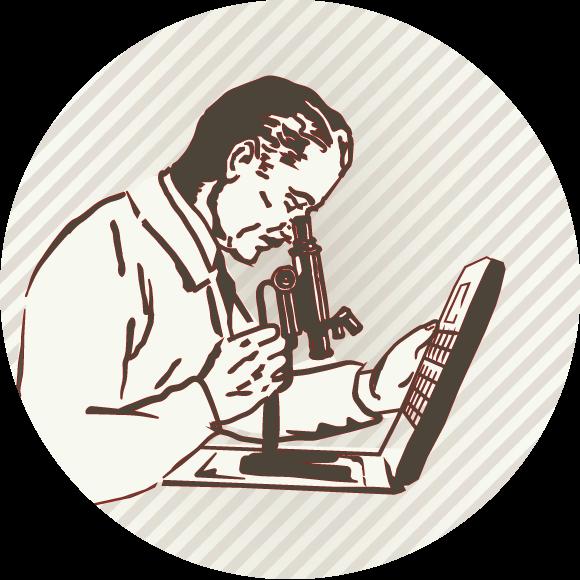 natpix-website-img-scientist-redoutline-v2